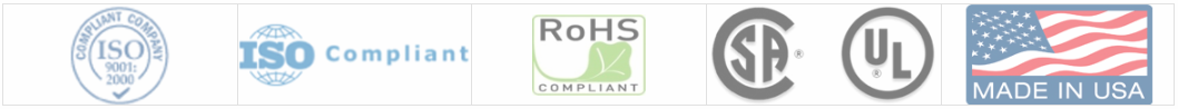 quality-assurance-logos