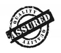 quality-wire-assemblys