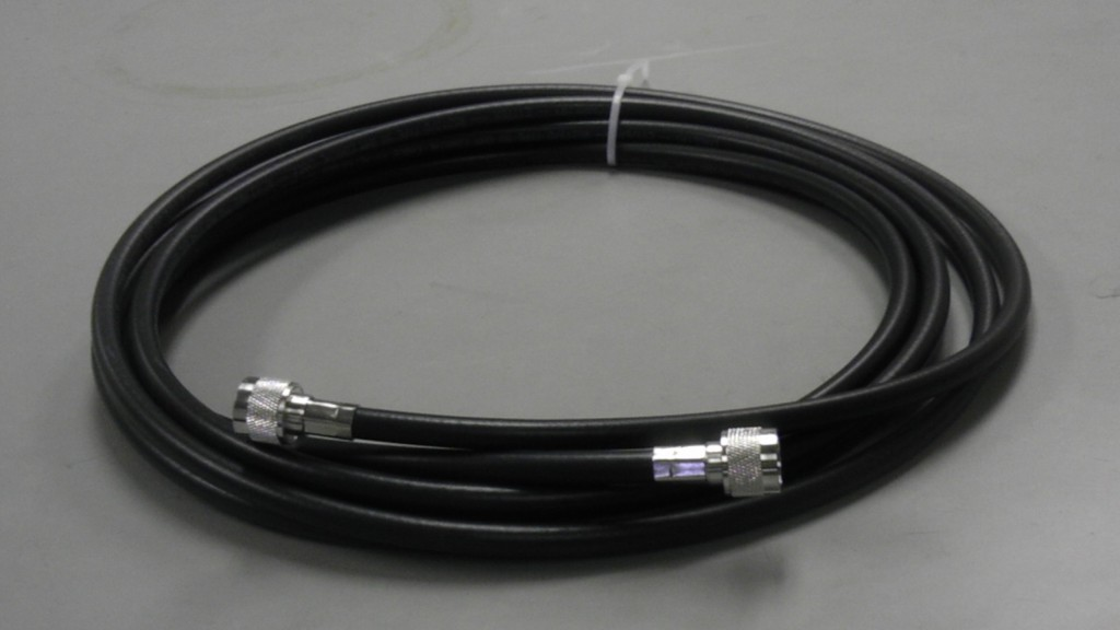 coax cable2