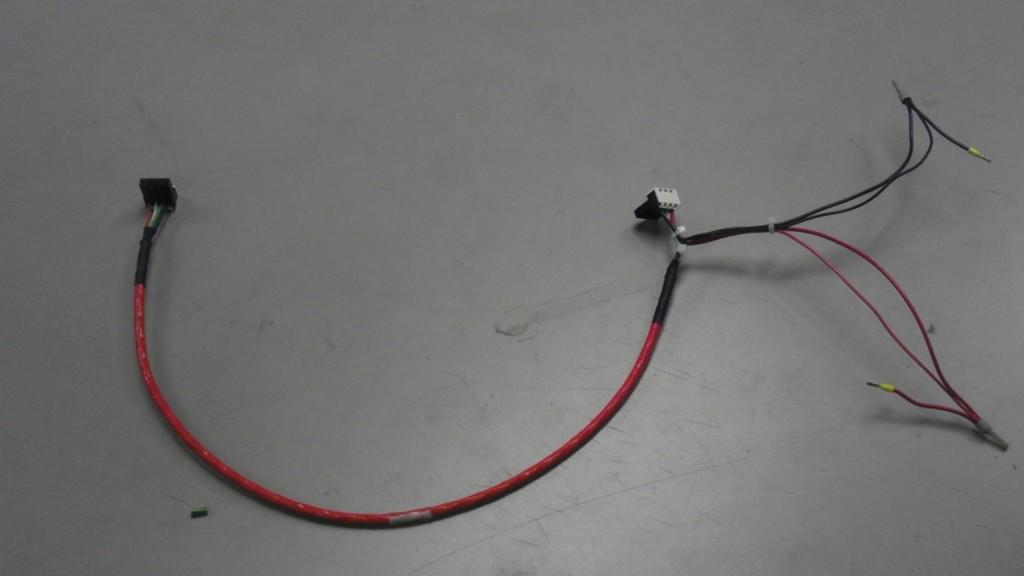 mta cable2