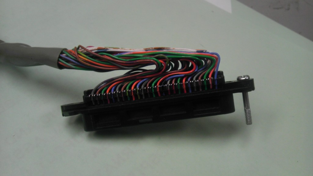 network cable1